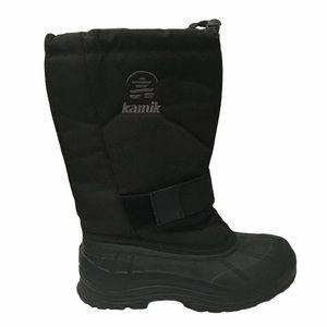 Kamik Frontline 2 Snow Boots